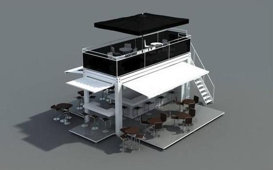 6101db_kontener-pawilon-gastronomiczny-eventowy-kawiarnia-bar-zdjecia