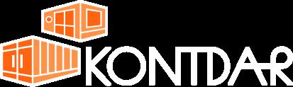 Kont-Dar